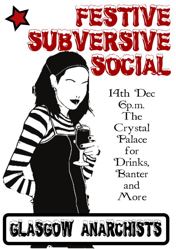 festive-social
