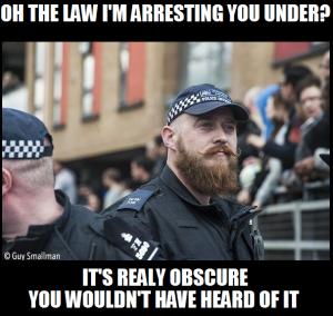 1 LAW