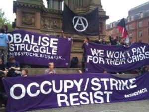 protest_0