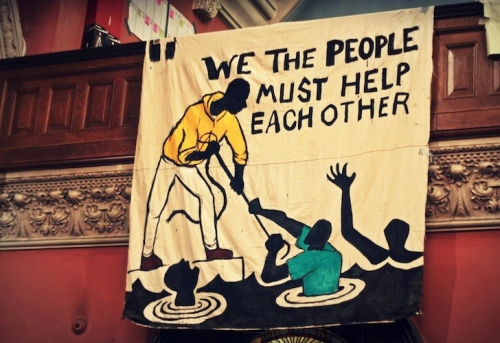 1-occupy-sandy-banner-we-the1