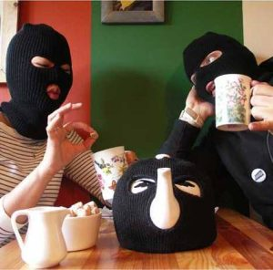 MC_Terrorist-Tea-Cozy